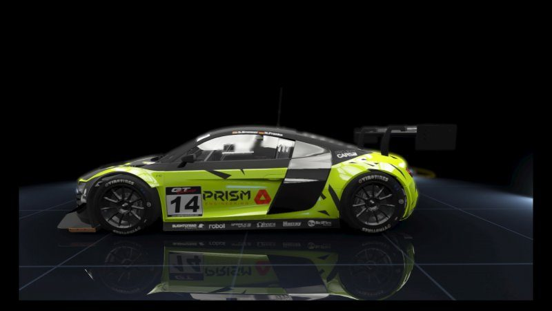 R8 LMS Ultra Prism Engineering _14.jpeg