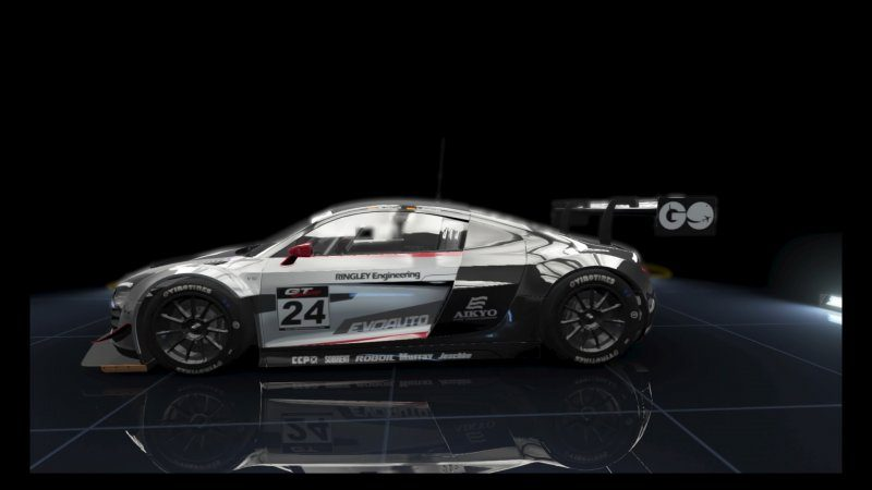 R8 LMS Ultra Ringley Engineering _24.jpeg