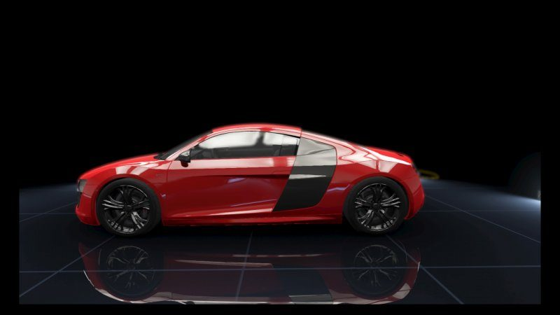 R8 V10 Plus Brilliant Red.jpeg