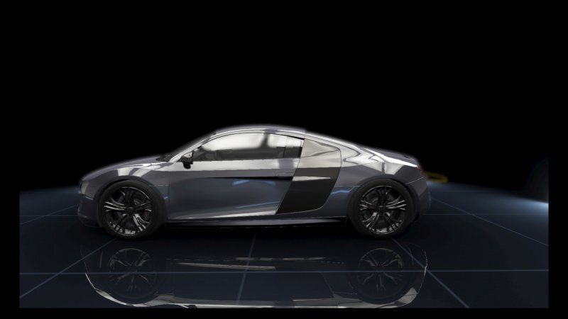 R8 V10 Plus Daytona Grey Pearl.jpeg