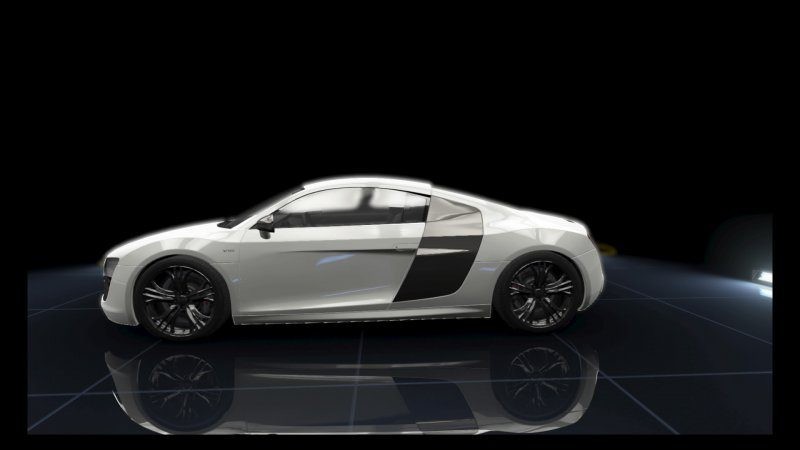 R8 V10 Plus Ibis White.jpeg
