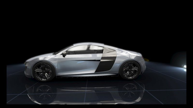 R8 V10 Plus Ice Silver Metallic.jpeg
