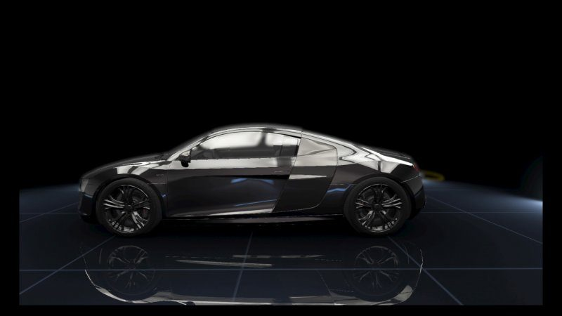 R8 V10 Plus Panther Black Chrystal.jpeg