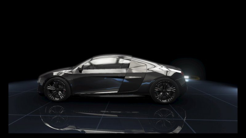 R8 V10 Plus Phantom Black Pearl.jpeg