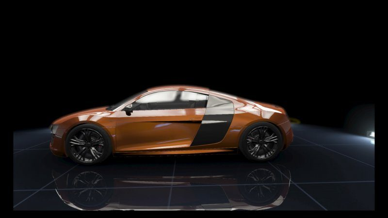 R8 V10 Plus Samoa Orange Metallic.jpeg
