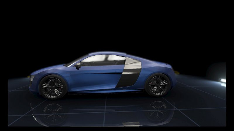 R8 V10 Plus Sepang Blue Matte.jpeg