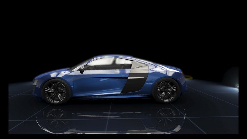 R8 V10 Plus Sepang Blue Pearl.jpeg