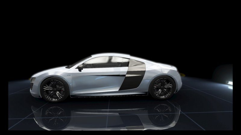 R8 V10 Plus Suzuka Grey Metallic.jpeg