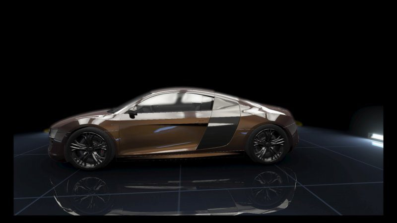 R8 V10 Plus Teak Brown Metallic.jpeg