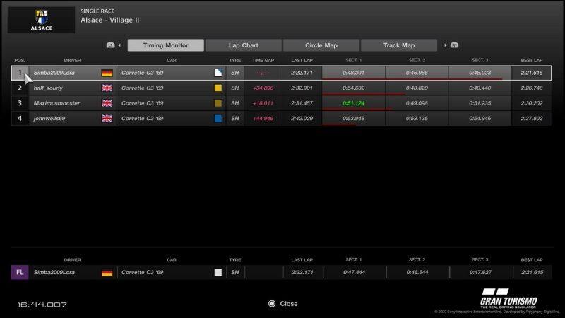 Race 2.jpg