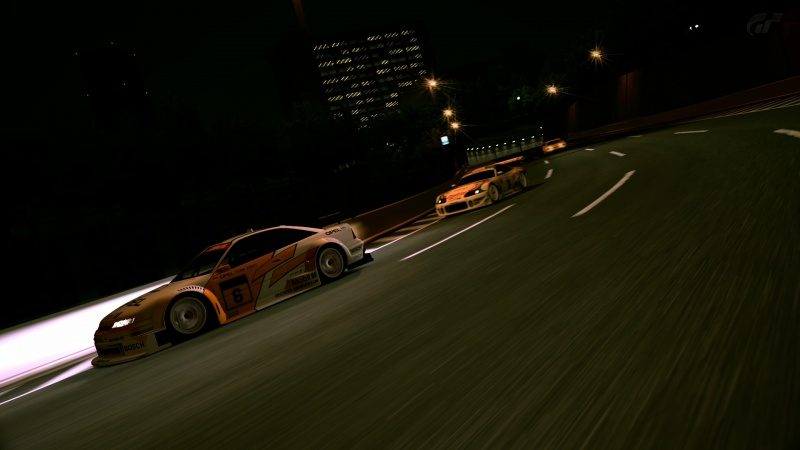 Race Class race #6.jpg