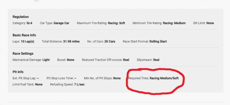 Race Details.PNG