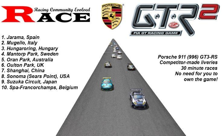 RACE Porsche Cup banner.jpg
