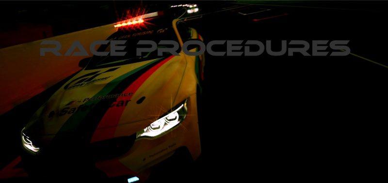 Race Procedures.jpg