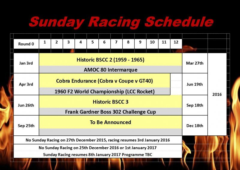 Race Programme 2016.jpg