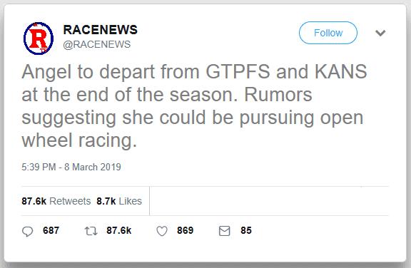 RACE Tweet 3.PNG