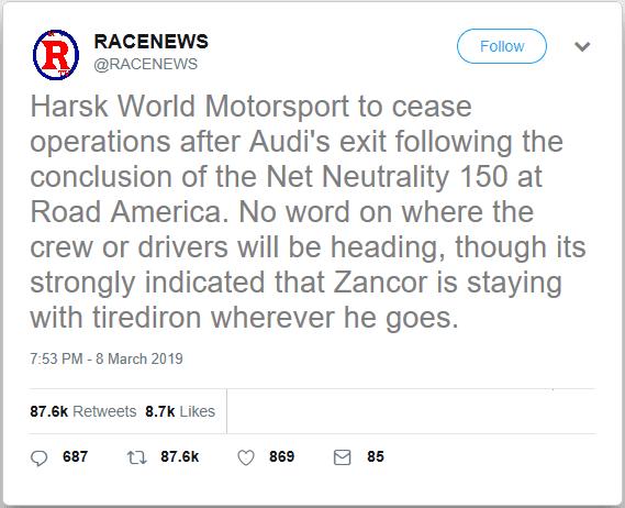 RACE Tweet 4.PNG