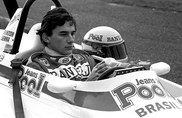race-winner-ayrton-senna-bra-west-surrey-racing-ralt-rt3-83-toyota-2140635.jpg