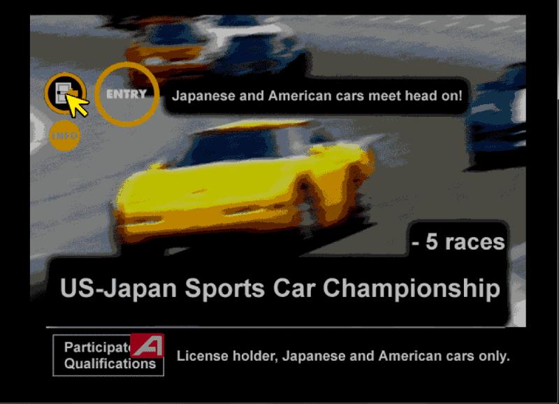 Race_GT1.PNG
