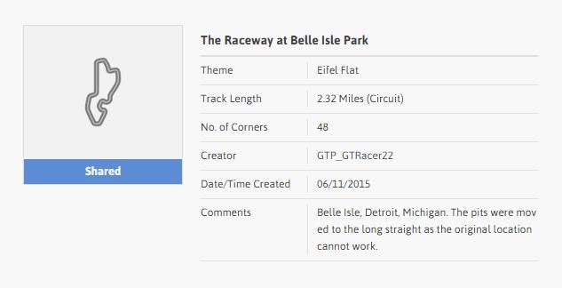 Raceway BIP.png