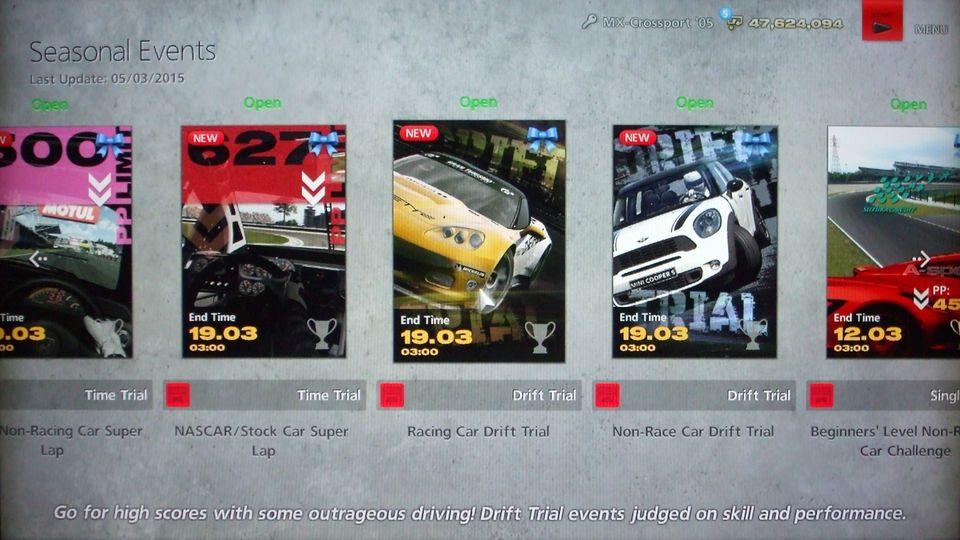 Racing Car Drift Tria @ Indianapolis Road Course.jpg
