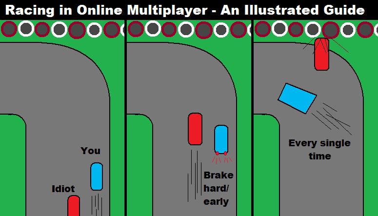 racing_online.png
