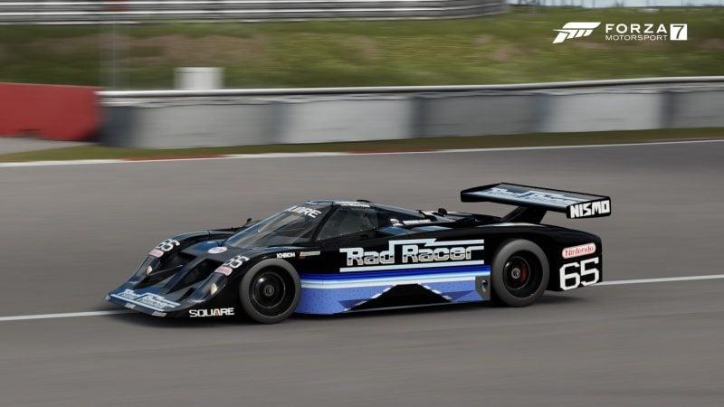 Rad Racer.jpg