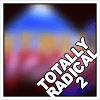 radical2.png