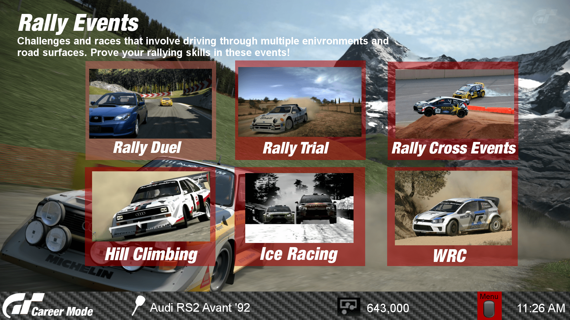 Rally Events Menu_GT7.png