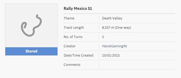 Rally Mexico Stage 1.JPG