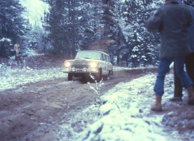 Rallypor72-39 henderson-pogue.jpg