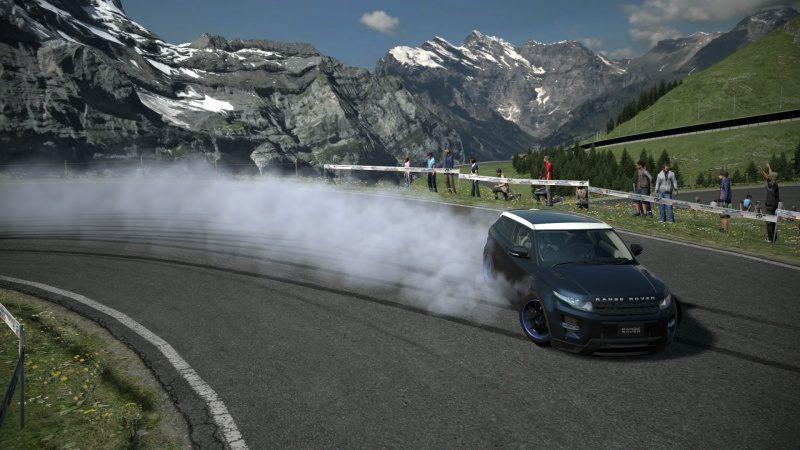 Range Rover Eiger 1.jpg