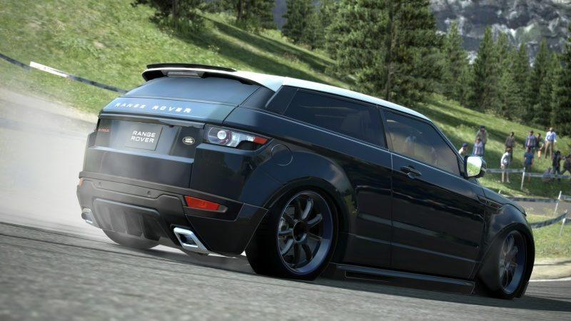 Range Rover Eiger 2.jpg
