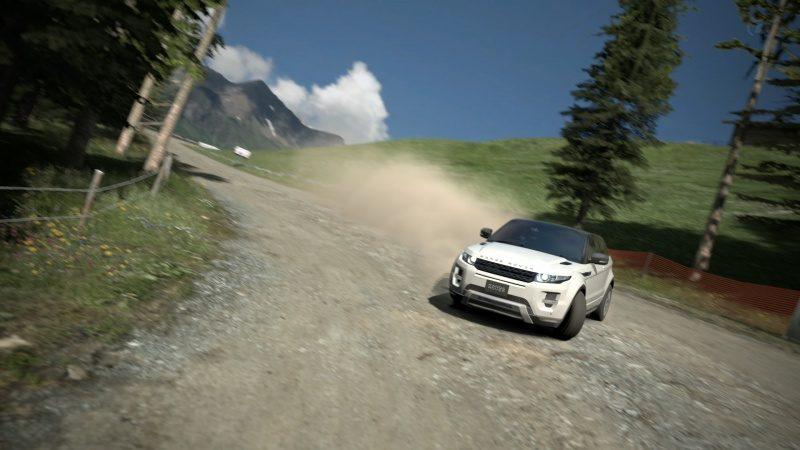 Range Rover-Evoque_01.jpg