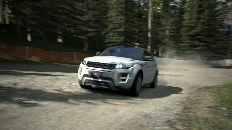 Range Rover-Evoque_02.jpg
