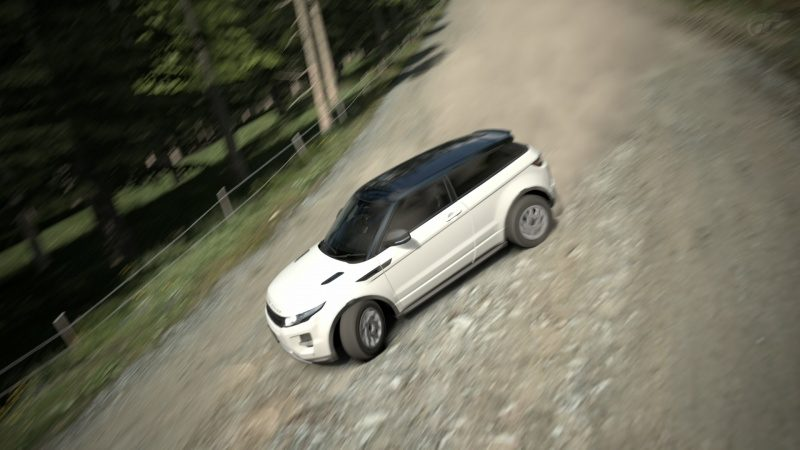Range Rover-Evoque_03.jpg