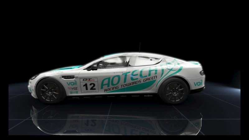Rapide S Aotech Racing _12.jpeg