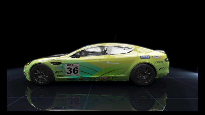 Rapide S Emerald Plaza _36.jpeg