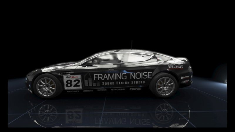 Rapide S Framing Noise _82.jpeg