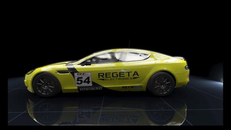 Rapide S Regeta Electronice _54.jpeg