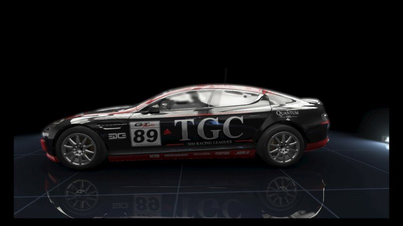 Rapide S TGC Sim Racing Leagues _89.jpeg