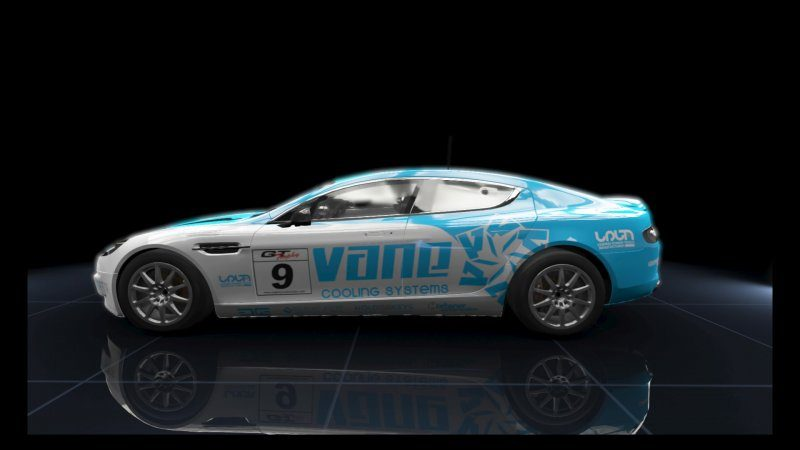 Rapide S Vane Cooling Systems _9.jpeg