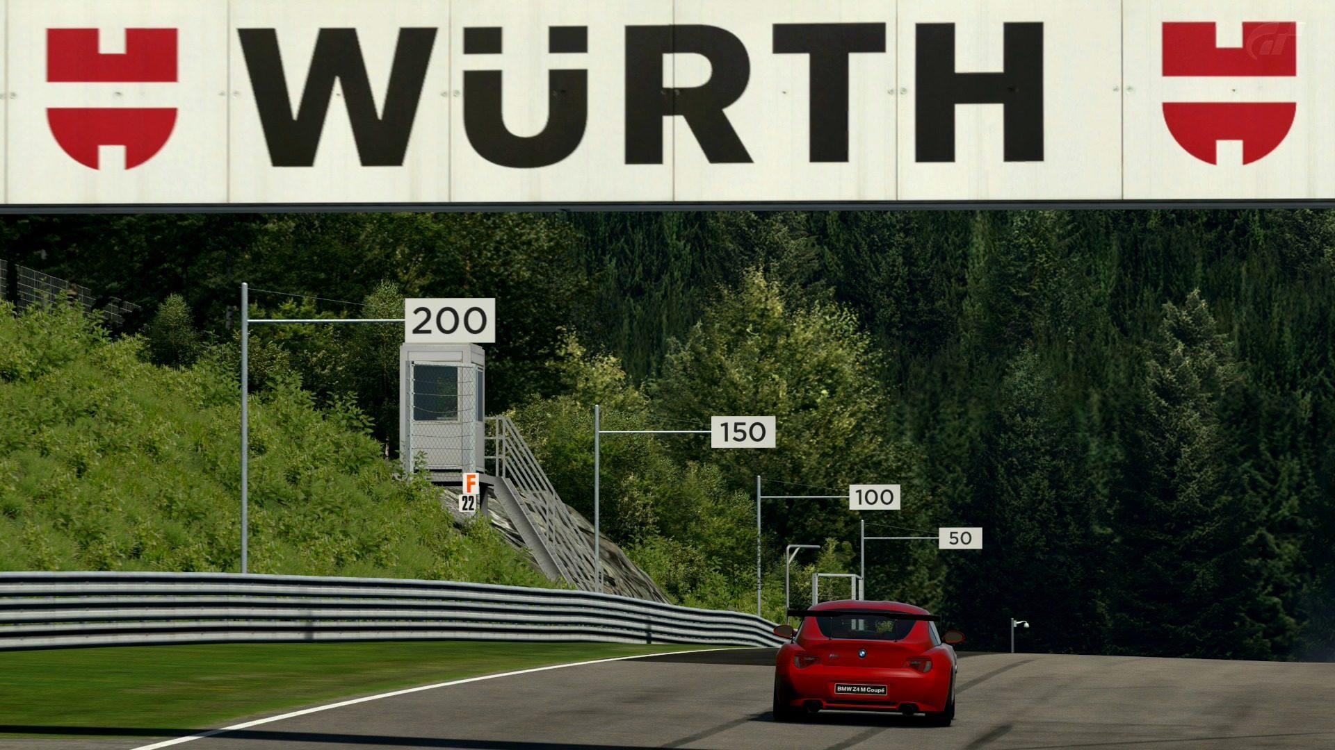 RBRST13-BMW2.jpg