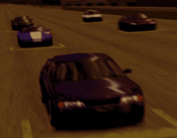 real driving simulator.png