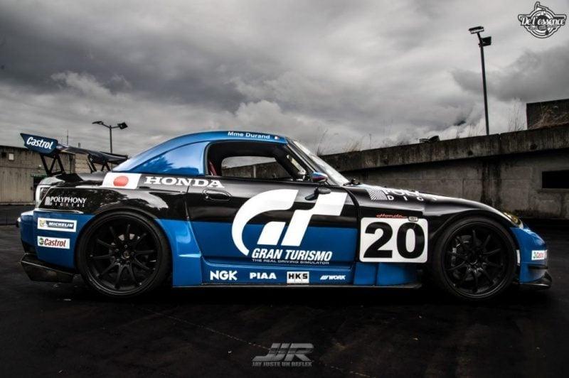 real Honda S2000 race car.jpg