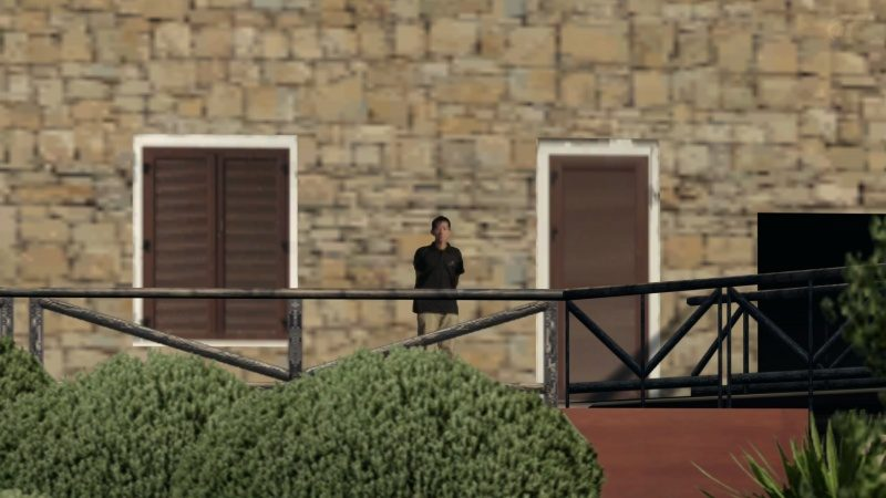 Real Person By Lodge-At Ascari Full Track.jpg