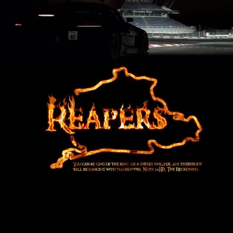 ReapersNurbTwitter.jpg