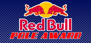 Red Bull Pole Award.png
