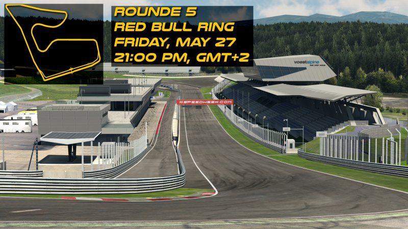 Red Bull Ring 2.jpg