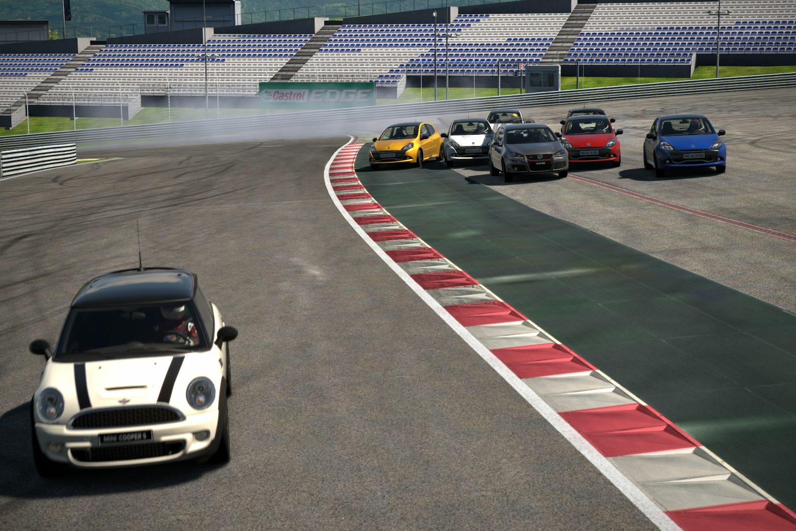 Red Bull Ring - Circuito corto.jpg